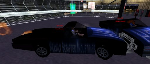 demolition_derby_at_random_2