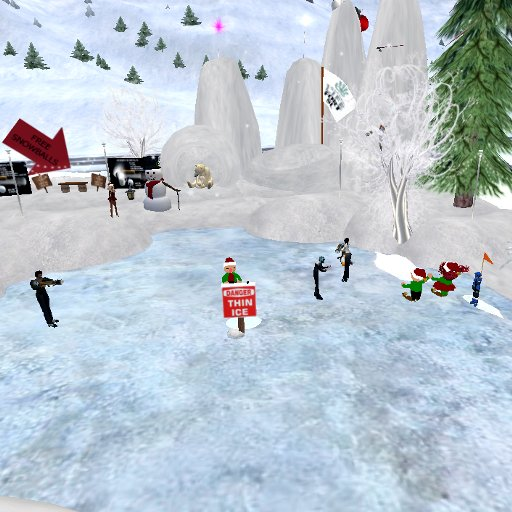 snowball_fight_scene