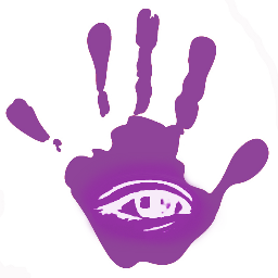 kid-eye-in-kid-handprint-logo